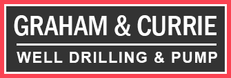 Graham & Currie Well Drilling